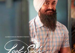 Laal Singh Chaddha: Aamir Khan-Kareena Kapoor Khan starrer AVERTS clash with Allu Arjun's Pushpa; to release on THIS date next year