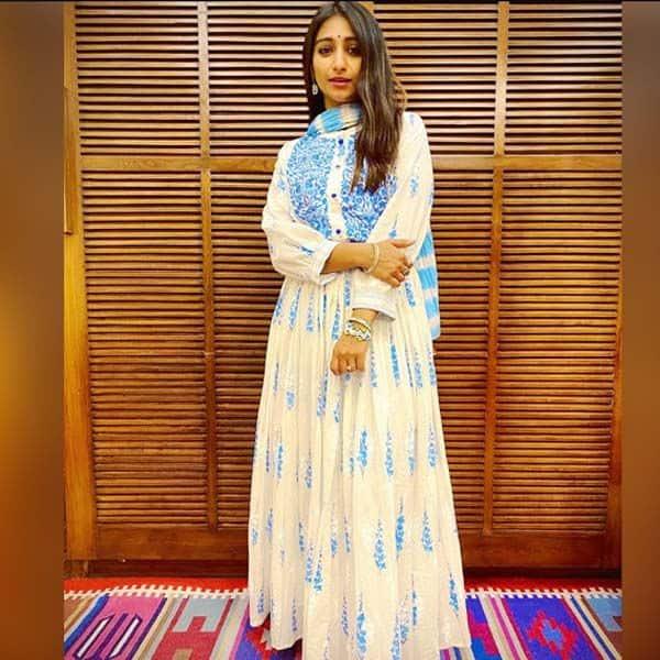 मोहिना कुमारी सिंह (Mohena Kumari Singh )