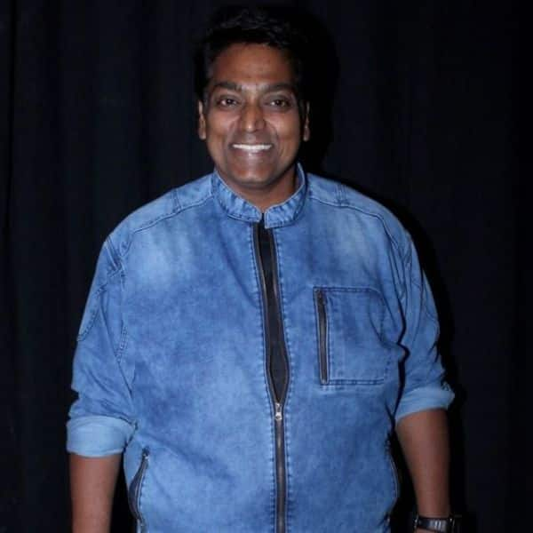 Ganesh Acharya slapped with another sexual assault complaint; woman says, 'On the pretext of teaching me Jive, he kissed my neck and cheeks'