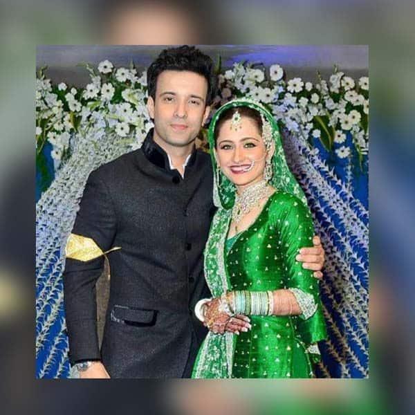 आमिर और संजीदा ने क्लिक करवाई थी ढेर सारी तस्वीरें
