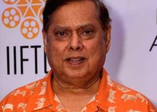 David Dhawan urges Bollywood actors to support film, TV workers; says we have to do something for them