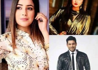 Bigg Boss 13, Day 114, Twitter Reactions: Fans are happy that Sidharth Shukla and Rashami Desai know about Shehnaaz Gill's game plan