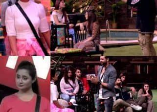 Bigg Boss 13, Day 114, Live Updates: Sidharth saves Arti and Mahira saves Paras from the nominations; Shehnaaz is upset with Sidharth Shukla