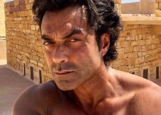 At 51, birthday boy Bobby Deol is still a snacc who leaves us drooling every time he appears on our feed