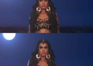 Naagin 4, January 25 2020 Written Update: Brinda takes Nayantara's place in the mandap to marry Dev but gets exposed