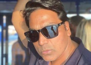 FIR against choreographer Ganesh Acharya for 'forcing' assistant choreographer to 'watch porn videos'