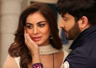 Kundali Bhagya 26 February 2020 written update of full episode: Karan and Rishabh again catch the truck driver