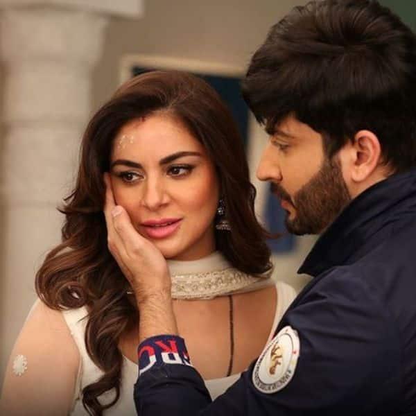 karan and preeta romance के लिए इमेज नतीजे