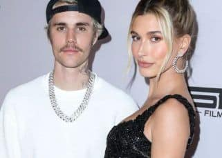 Justin Bieber reveals he wasn't sure if he could have remained faithful to Hailey Baldwin
