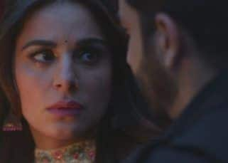 Kundali Bhagya 20 January 2020 Preview: Mahira instigates Karan against Preeta again