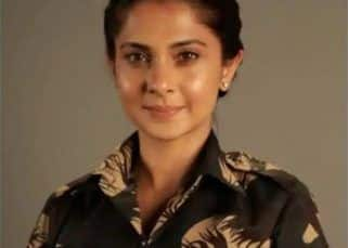 Jennifer Winget: My character in Code M brought me closer to understanding what our soldiers go through