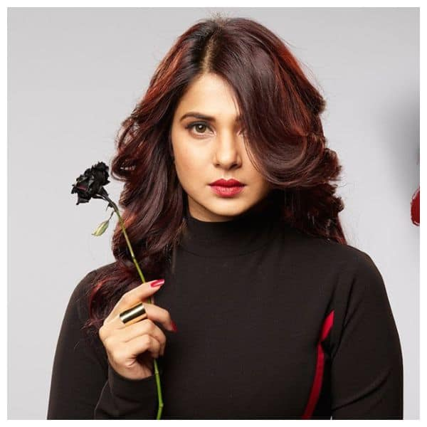 Jennifer Winget opens up on the possibility of Beyhadh 3 [Exclusive]