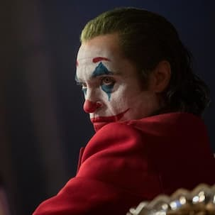 BAFTA 2020: Joker, Once Upon a Time in Hollywood, The Irishman lead the nominations