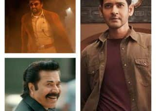 Week that was South: Mammootty and Ravi Teja's new releases, Darbar and Sarileru Neekevvaru entering the 200-crore club – here are the top 5 newsmakers of the week