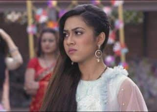 Tujhse Hai Raabta 28 January 2020 Preview: Kalyani affirms to go away from Malhar