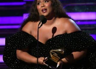 Grammy Awards 2020 Winner's List: Lizzo, Beyonce take away the Gramophone