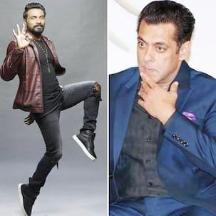 Salman Khan के साथ अनबन को लेकर Remo D'Souza  का बड़ा खुलासा, कहा- 'मुझे सबक मिला....'