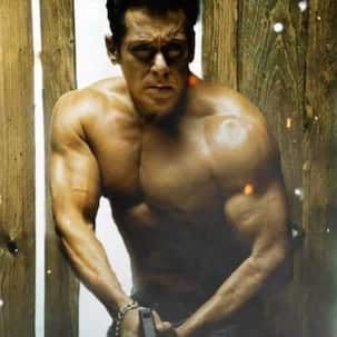 Radhe Your Most Wanted Bhai: Salman Khan confirms the release date of his next; says, 'It's a big decision to make during these times'