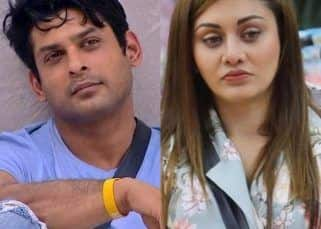 Bigg Boss 13, Day 116, Twitter Reactions: Fans are furious with Sidharth Shukla and Shefali Jariwala for bullying Asim Riaz