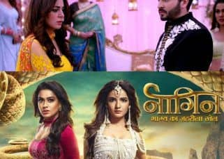 TRP Report Week 2: Kundali Bhagya tops the chart while Indian Idol 11 grabs the 5th spot
