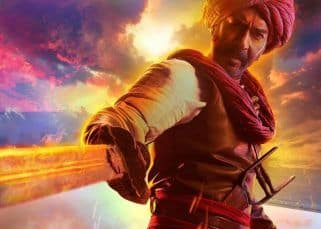 Tanhaji: The Unsung Warrior box office collection day 11 early estimates: Ajay Devgn's film continues its phenomenal run