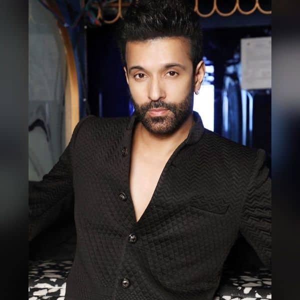 आमिर का छठवां पोस्ट