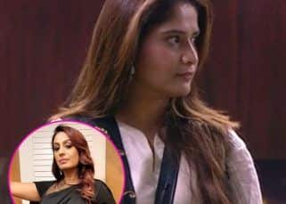 Bigg Boss 13: Kashmera Shah supports Arti Singh's outburst, says Shehnaaz Gill has 'mocked her a lot' — read tweet