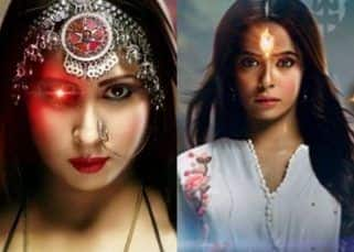 Sangita Ghosh and Adhivik Mahajan starrer Divya Drishti to go off-air?