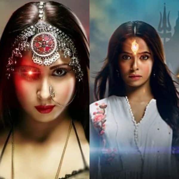 Divya Drishti, January, 25 2020 written update: Lal Chakor kills Ashlesha and Mahima