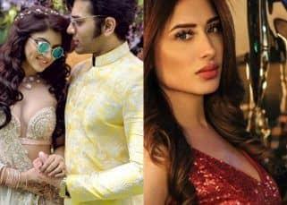Bigg Boss 13: 'I feel it is very wrong to blame me for their breakup,' says Mahira Sharma on Paras Chhabra-Akanksha Puri's split
