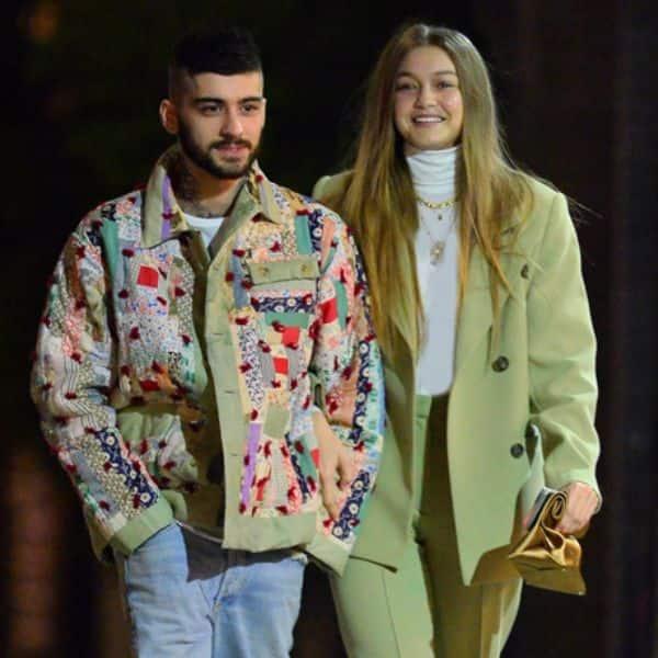 Are Zayn Malik And Gigi Hadid Back Together Read Details