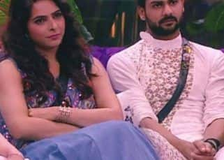 Madhurima Tuli opens up on her 'ugly' past with Vishal Aditya Singh; says, 'I wonder why are women suppressed and men uplifted'