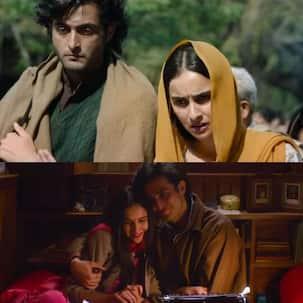 Shikara Trailer: Vidhu Vinod Chopra brings forth a poignant story of the exodus of Kashmiri Pandits