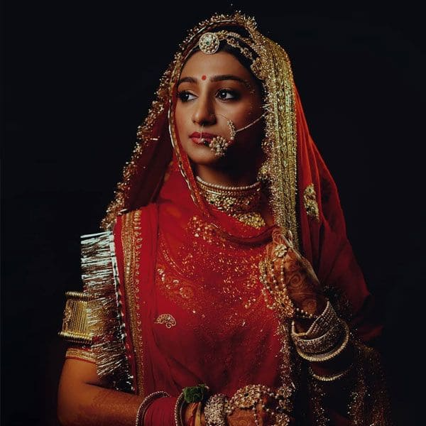 यादगार थी रीवा की राजकुमारी की शादी