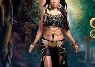 Naagin 4 January 19 2020 Written Update of Full Episode: Maanyata tells Vrinda that she is her daughter, an Icchadhaari naagin