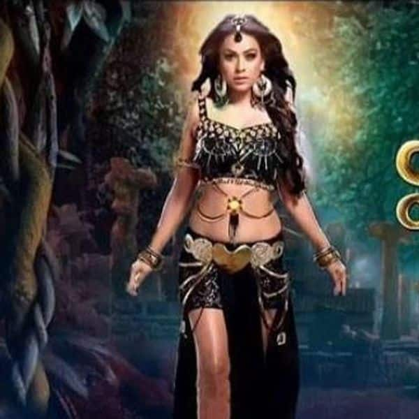 Naagin 4, January 4, written update: Manyata goes to Mayavi Registaan to find information about her real daughter