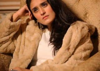 Debutante Pankhuri Awasthy feels that Shubh Mangal Zyaada Saavdhan will create a legacy of its own