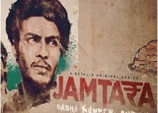 Jamtara: Writer Nishank Verma says realistic dramas are the toughest to crack