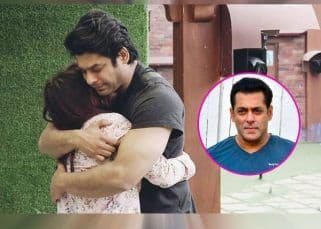 Bigg Boss 13: Should Salman Khan address Sidharth Shukla - Shehnaaz Gill's unresolved issues on this Weekend Ka Vaar? Vote Now