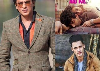 Trending Entertainment News Today: Shah Rukh Khan's next, Love Aaj Kal trailer, Asim Ria's marriage