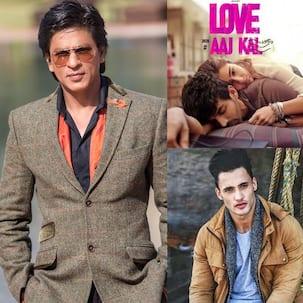 Trending Entertainment News Today: Shah Rukh Khan's next, Love Aaj Kal trailer, Asim Ria's marriage