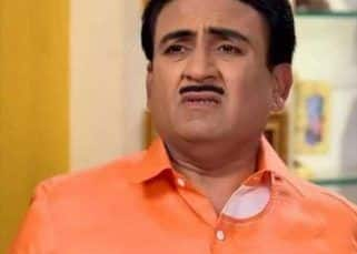 Taarak Mehta Ka Ooltah Chashmah's Dilip Joshi aka Jethalal on resuming shoot amidst COVID-19: It's a mixed feeling actually