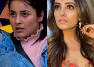 Bigg Boss 13, Naagin 4, Disha Vakani — here are the TV newsmakers of the week