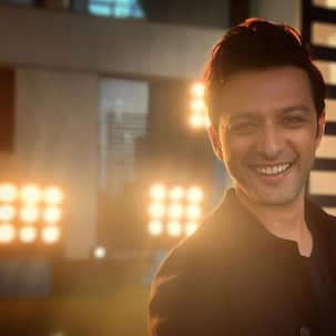 Vatsal Sheth opens up on his cameo in Malang, Just Mohabbat reboot and working with wife Ishita Dutta (EXCLUSIVE)