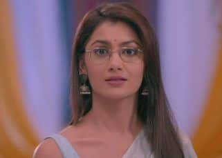 Kumkum Bhagya 19 February 2020 Preview: Abhi and Pragya meet at Maya's engagement