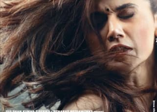 Thappad public review: Fans are loving the film for Taapsee Pannu's acting and Anubhav Sinha's direction