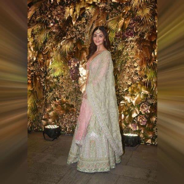 Ranbir Kapoor के साथ नहीं करवाया कपल फोटोशूट