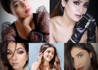 BL Awards 2020: Rati Tehri Singh, Malvika Sitlani, Shreya Jain — VOTE NOW for the Best Indian Beauty Blogger