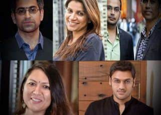 BL Awards 2020: Alankrita Shrivastava, Raj and DK, Sonam Nair, Richie Mehta, Aditya Datt — VOTE for the Best Director of a Web Series