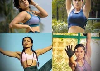BL Awards 2020: Radhika Bose, Nidhi Mohan Kamal, Shwethadev – VOTE for the Best Fitness Blogger on Instagram (Female)